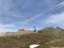Drei Zinnen AG Bergstation Hasenköpfl_1